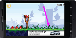 in-game-mobile-marketing