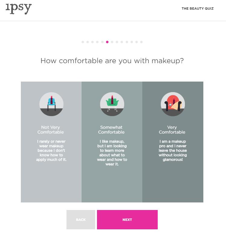 ipsy-4