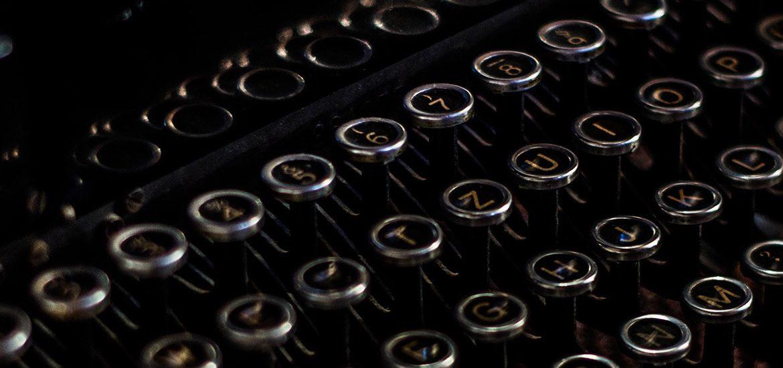 15種理由為什麼你應該開始寫部落格